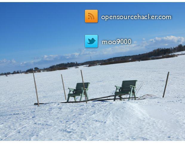 opensourcehacker.com moo9000